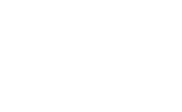 Hold Fast bar