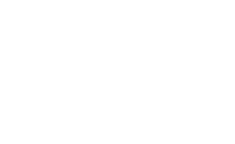 Body Power Expo