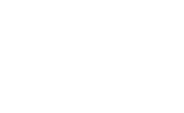 Didsbury Sports Ground