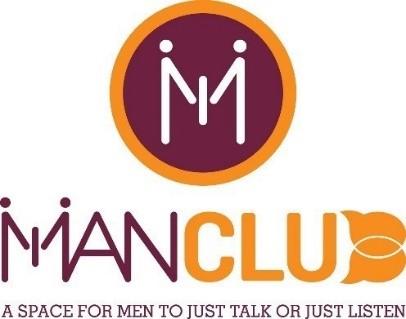 ManClub