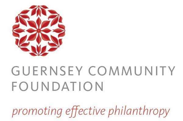 Guernsey Community Foundation