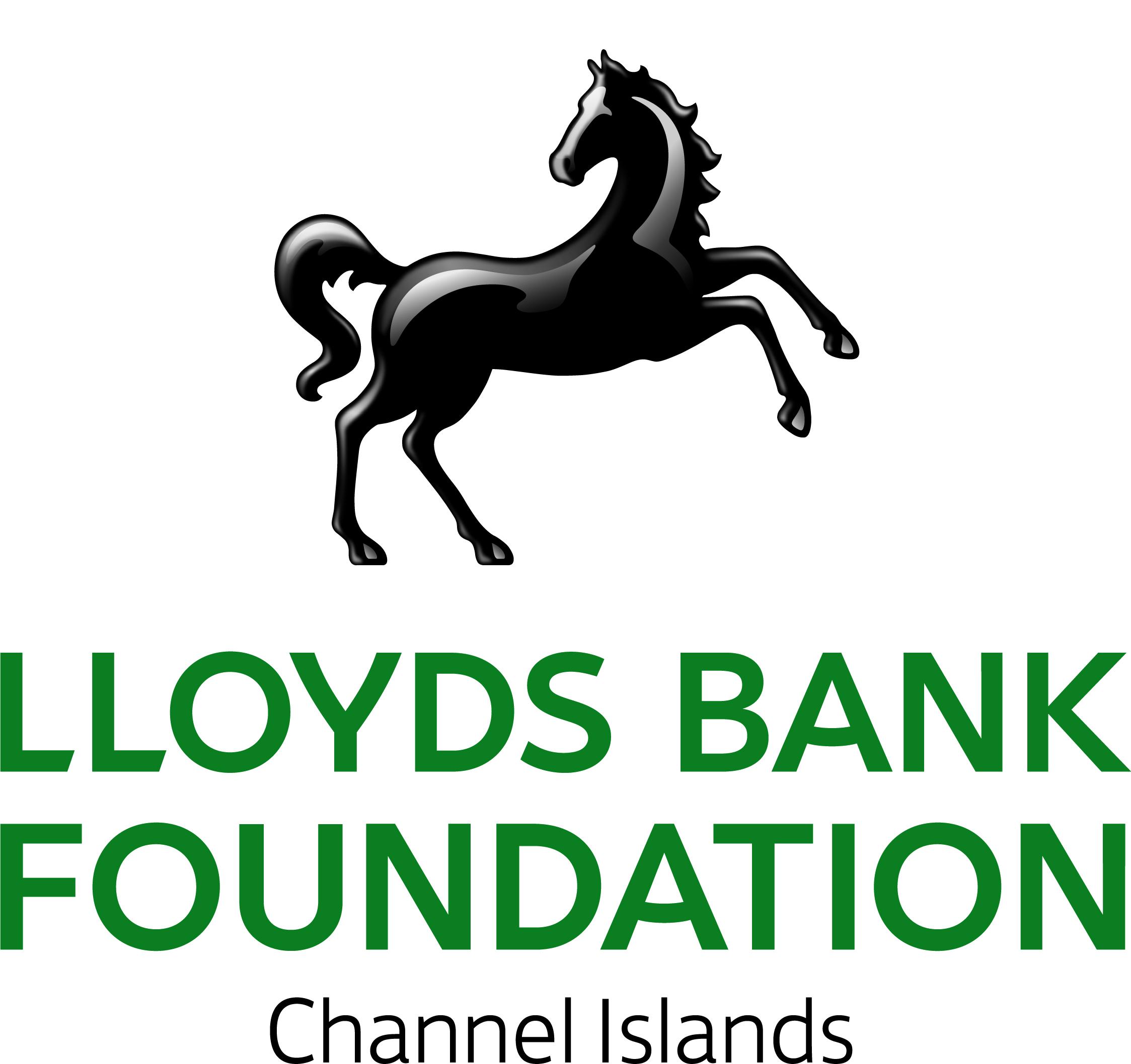 Lloyds Bank Foundation CI