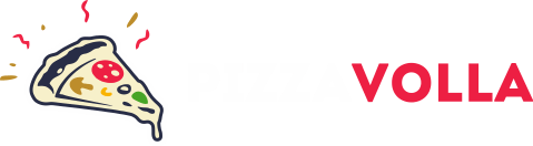 PizzaVolla