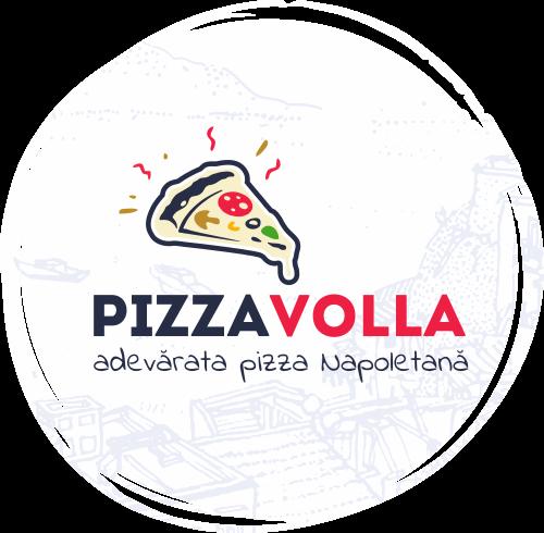 pizzavolla brasov