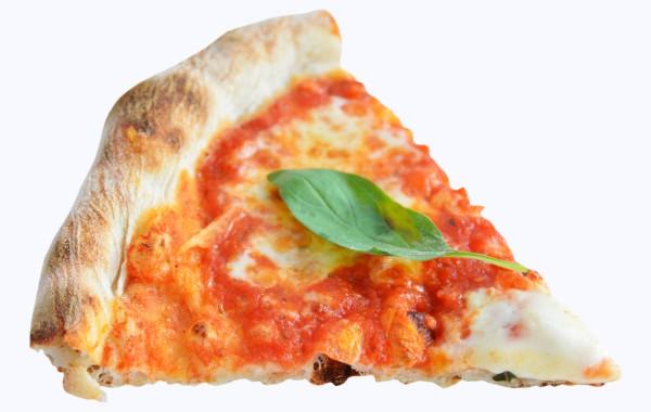 livrare pizza brasov