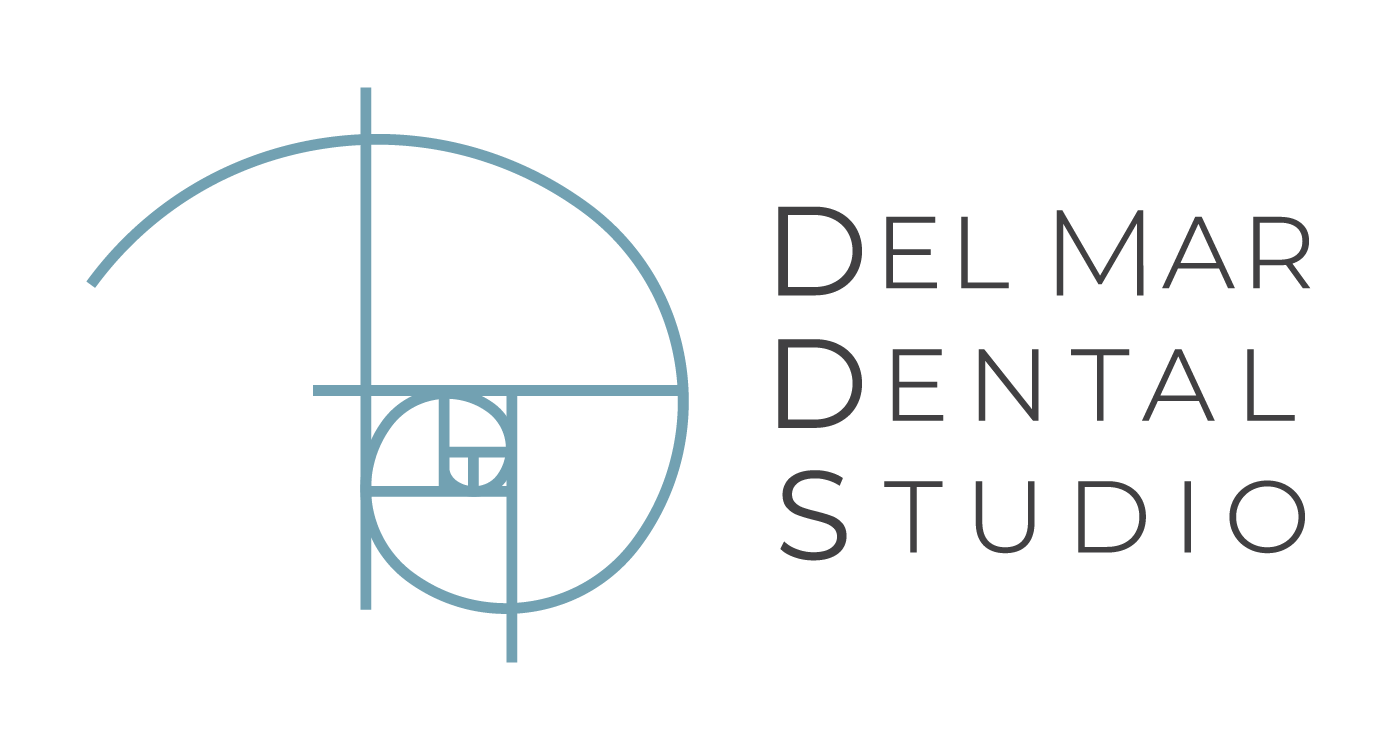 Del Mar Dental Studio