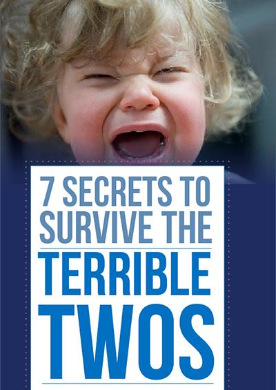 E-book, 7 secrets