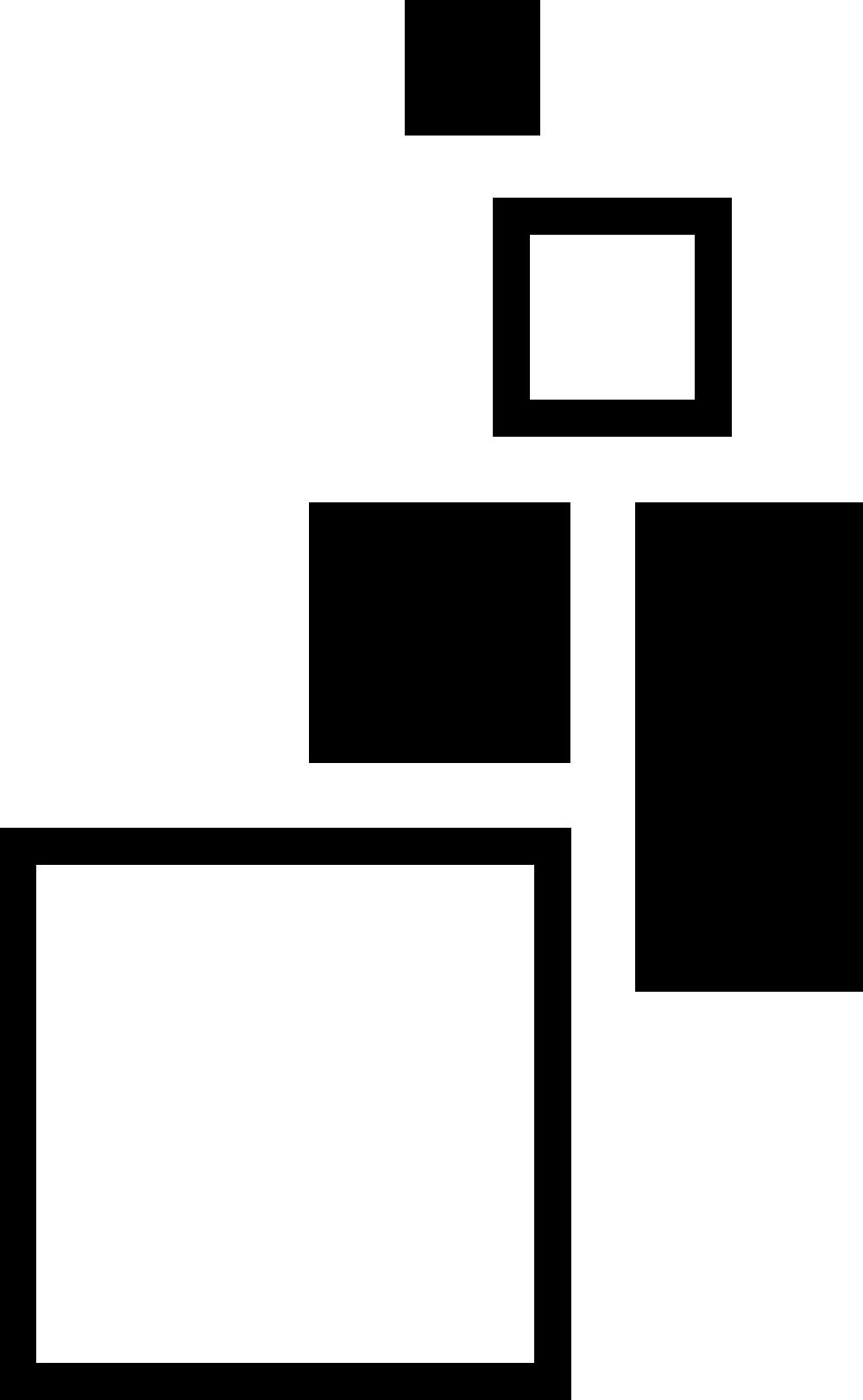 Horn Digital
