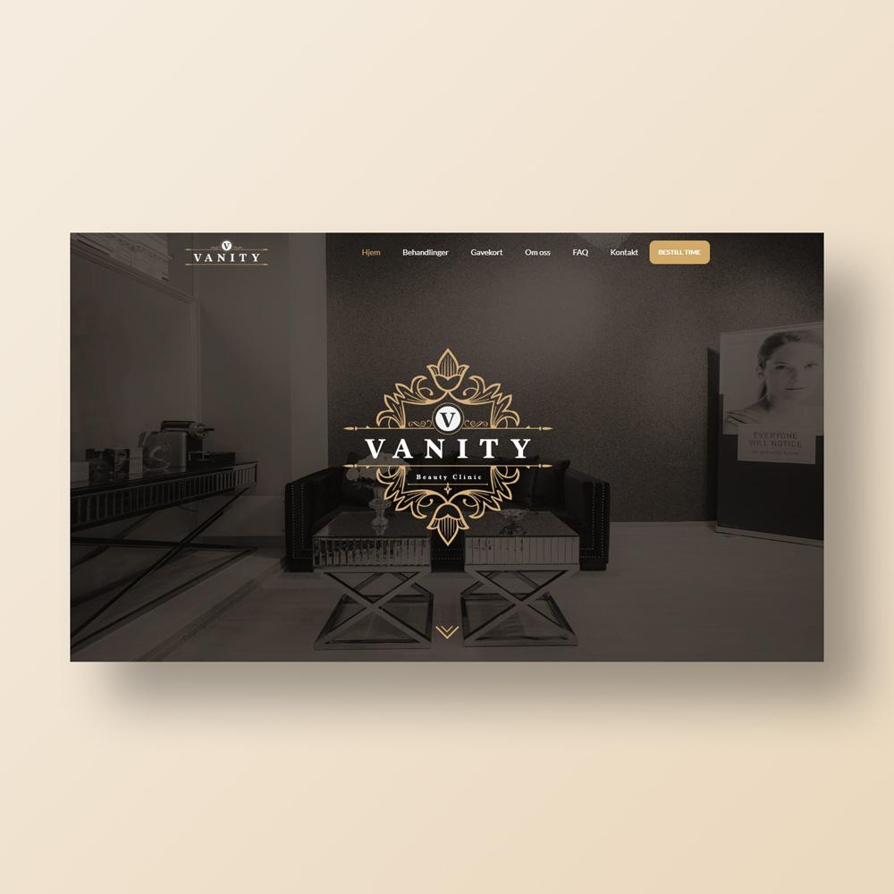 Vanity Clinic
