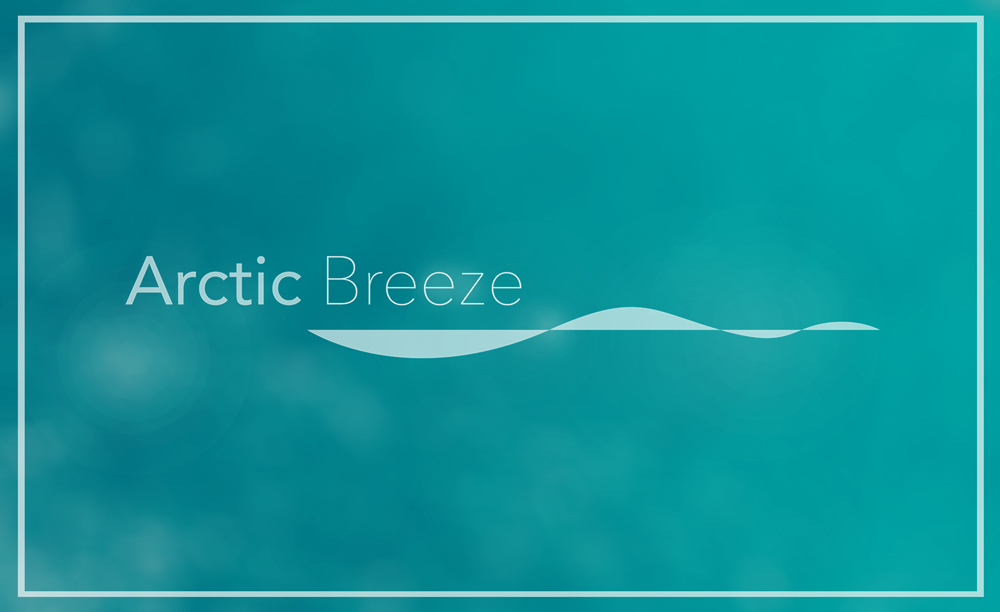Arctic Breeze