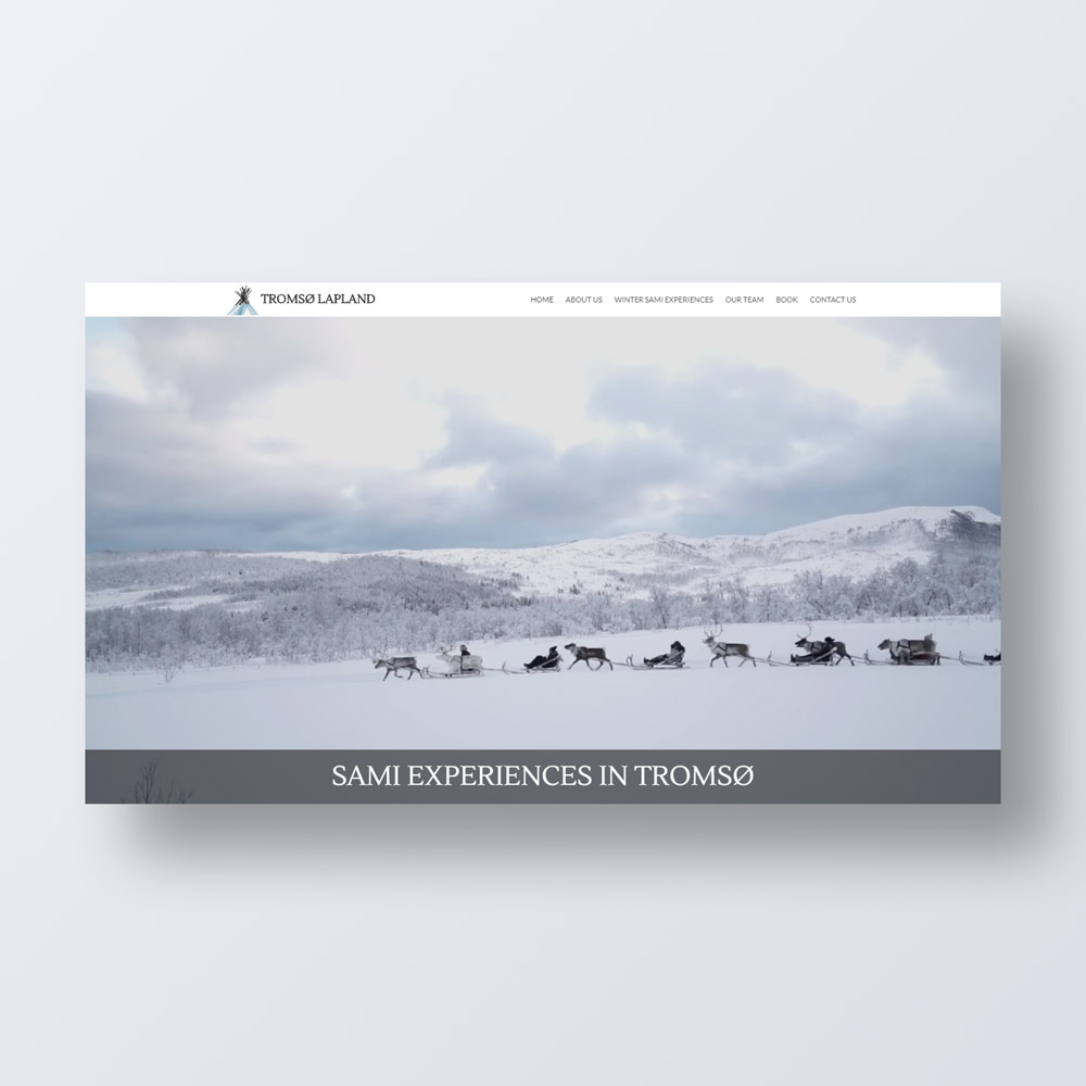 Tromsø Lapland