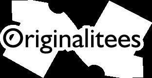 Originalitees