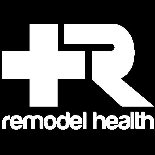 Remodel Health
