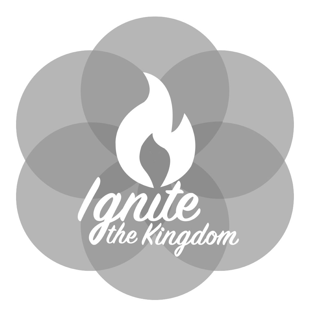Ignite the Kingdom