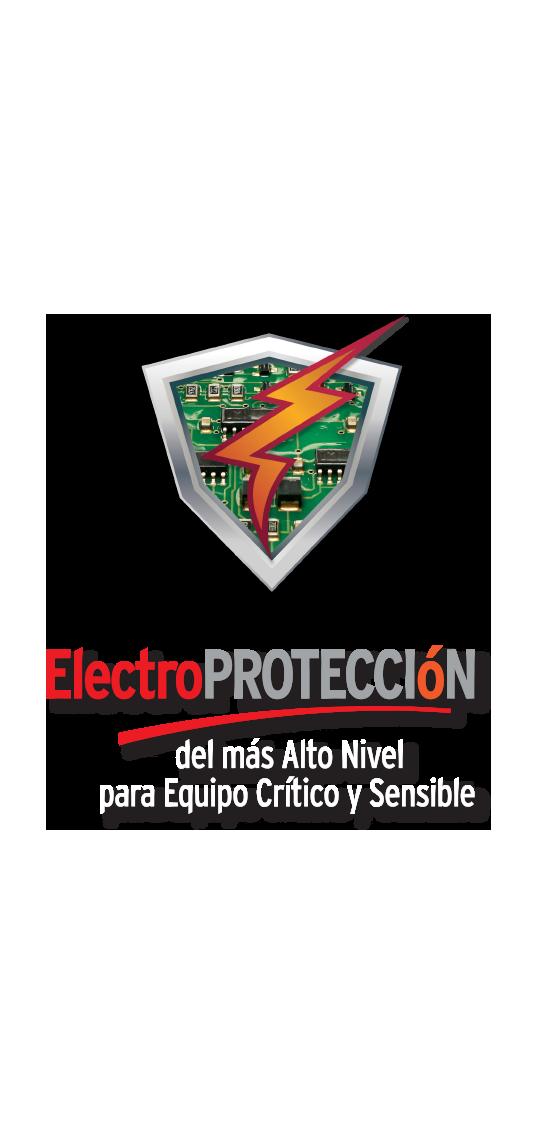 Electro-protección del mas Alto Nivel para Equipo Crítico y Sensible