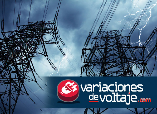 Qué es una instalación eléctrica?
