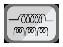 Autotransformador Multi-primario VOGAR