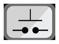 Desconexión Automática