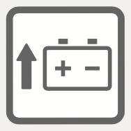 Ampliación de Baterías (tiempo de respaldo)