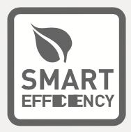 Smart Efficiency