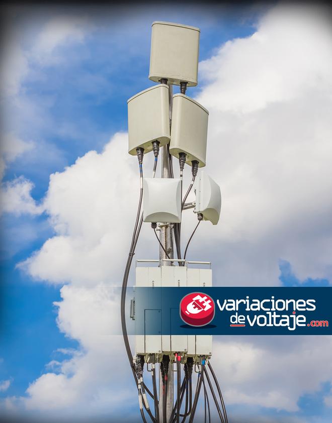 protección eléctrica en zonas rurales a la intemperie