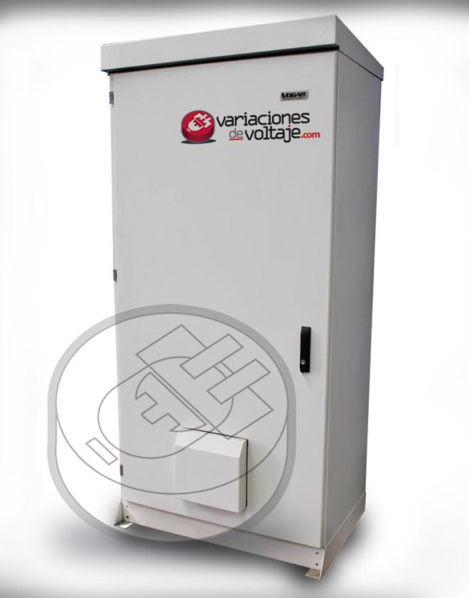 Modelos de Acondicionadores para USOA LAINTEMPERIE