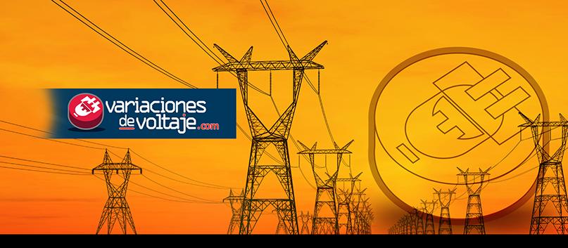 mantenimiento a equipos de protección eléctrica