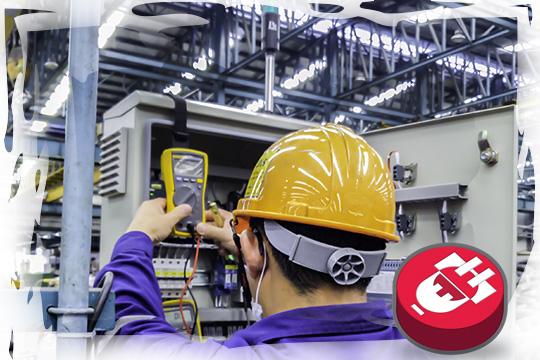 Mantenimiento Correctivo y Preventivo para Equipos de protección eléctrica