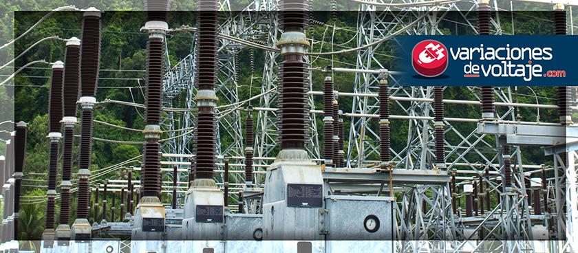proyectos de instalaciones eléctricas