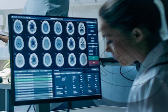 EQUIPOS de DIAGNOSTICO MEDICO