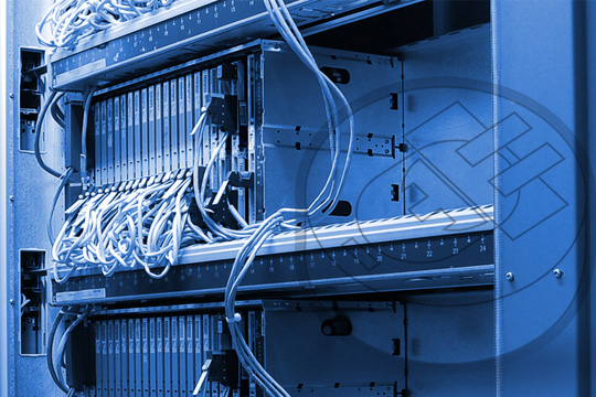 Datacenters en Centros de Investigación