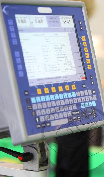 Procesos de Fabricación y Manufactura
