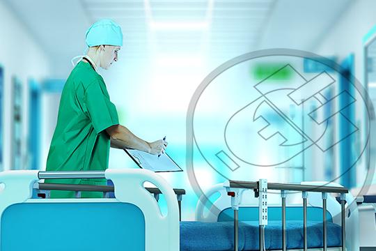 proyectos-construccion-hospitales