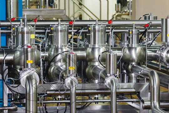 Cursos y Capacitación en Calidad de Energia