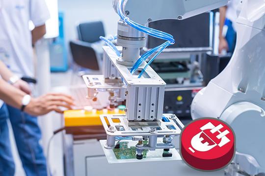 Laboratorios para diseño de nuevos productos