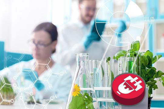 Biotecnologia Investigación y Desarrollo