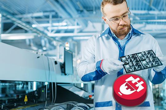 produccion-de-circuitos-electronicos