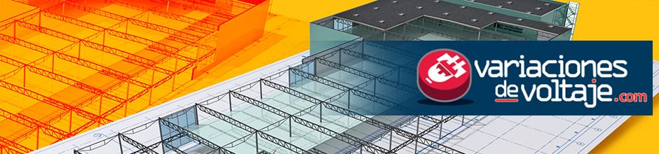 Sector Construction y Proyectos