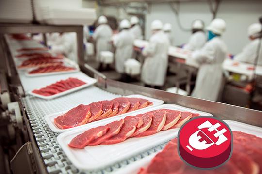 proteccion electrica industria alimentaria