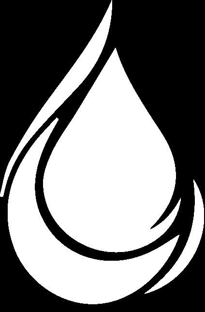 purefit icon