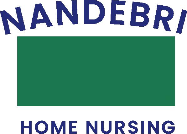 Nandebri Home Nursing Pty Ltd