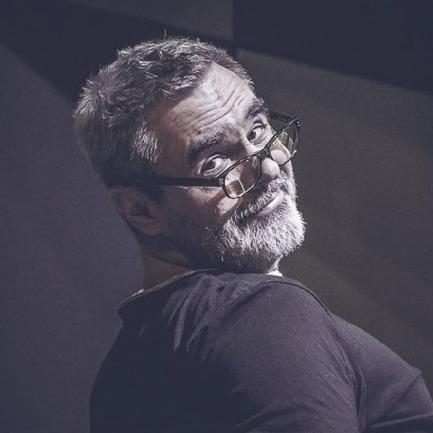 Аркадий Марто