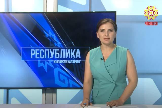 Спектакль «Онегин» на Чебоксарском международном кинофестивале. Сюжет #2