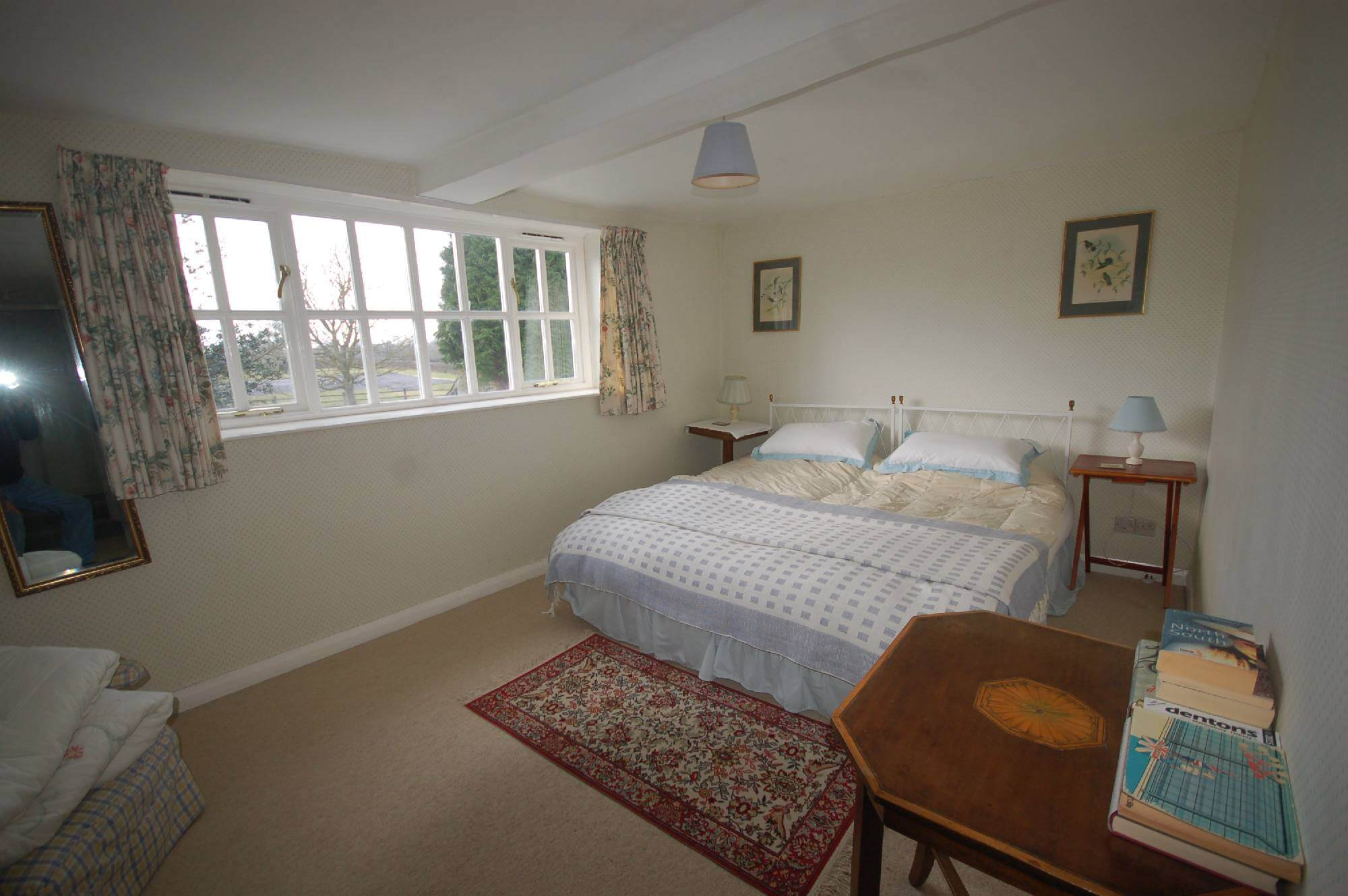 Lower Moor Farm Bed & Breakfast Malmesbury & Tetbury