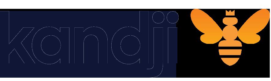 Pricing - Kandji Apple MDM Cost - Free 14-Day Trial | Kandji