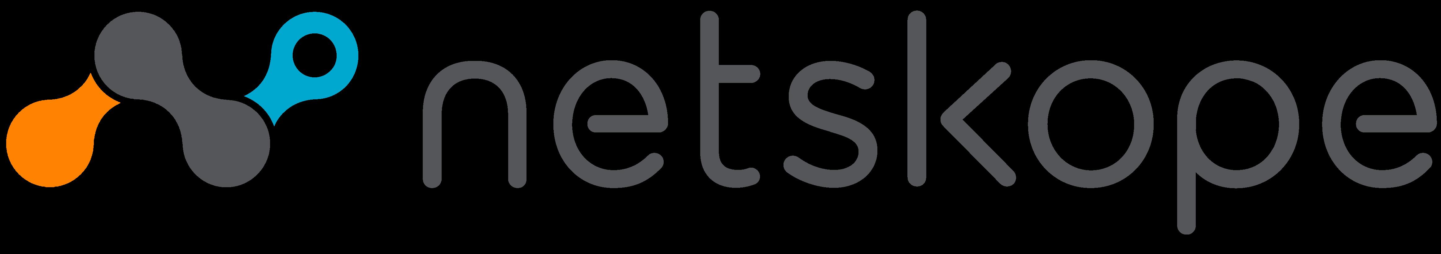 Stensu logo