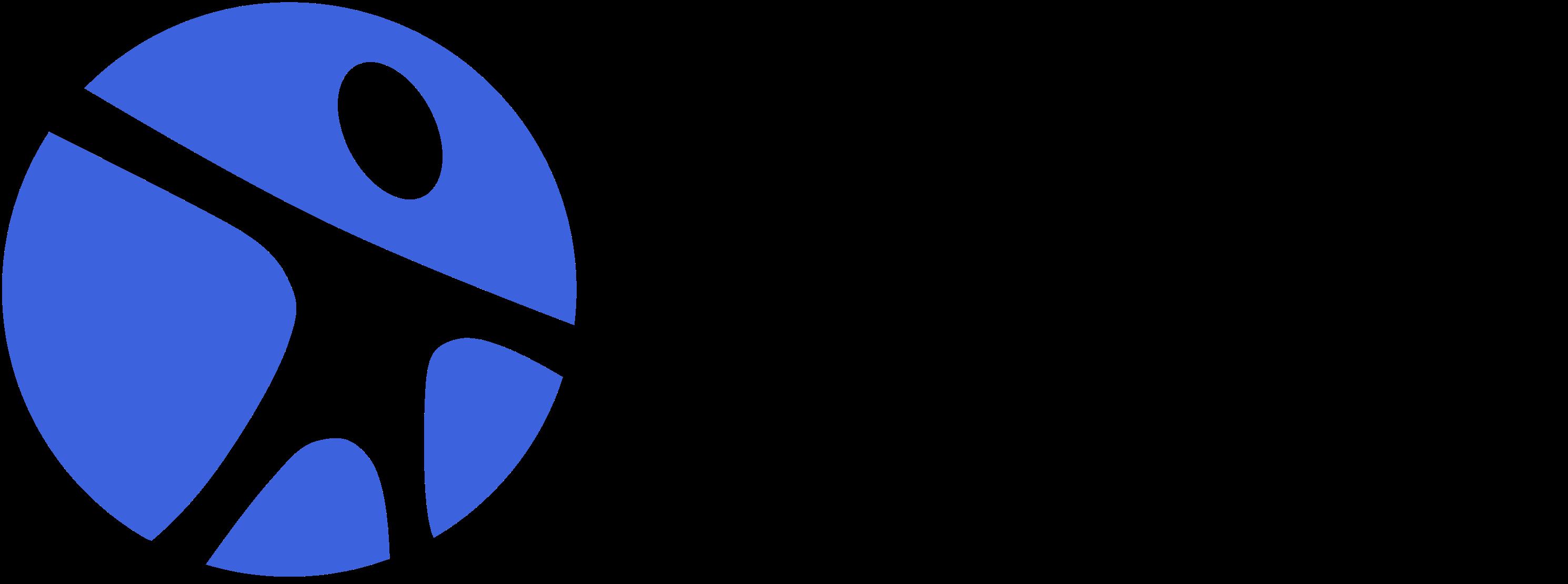BJS Personal GmbH Logo