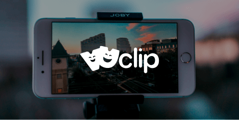 Vuclip Customize Millions of Coupons for Their Customers