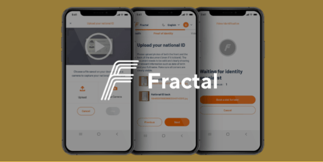 Fractal's Campaign Outreach Increases 30% with Talon.One
