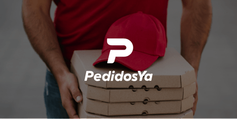 PedidosYa Deliver Targeted Campaigns with Talon.One
